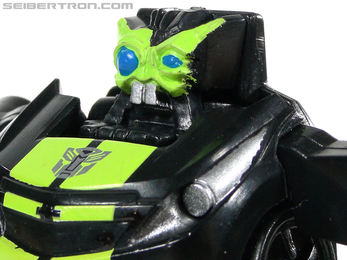 Transformers Dark of the Moon Skids (Image #77 of 107)