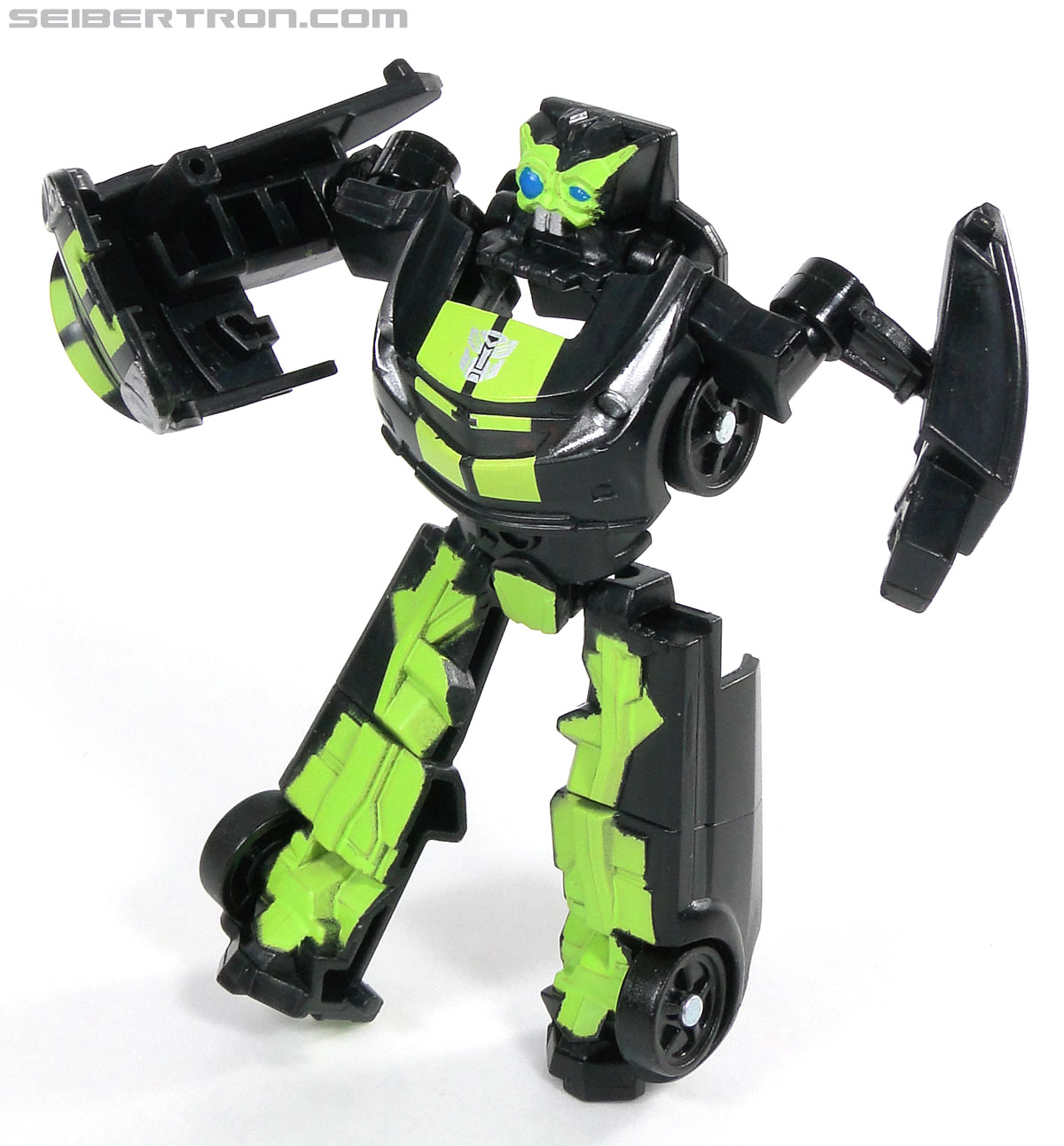 Transformers Dark of the Moon Skids (Image #78 of 107)