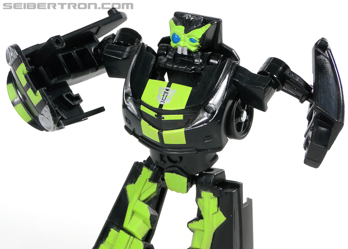 Transformers Dark of the Moon Skids (Image #80 of 107)