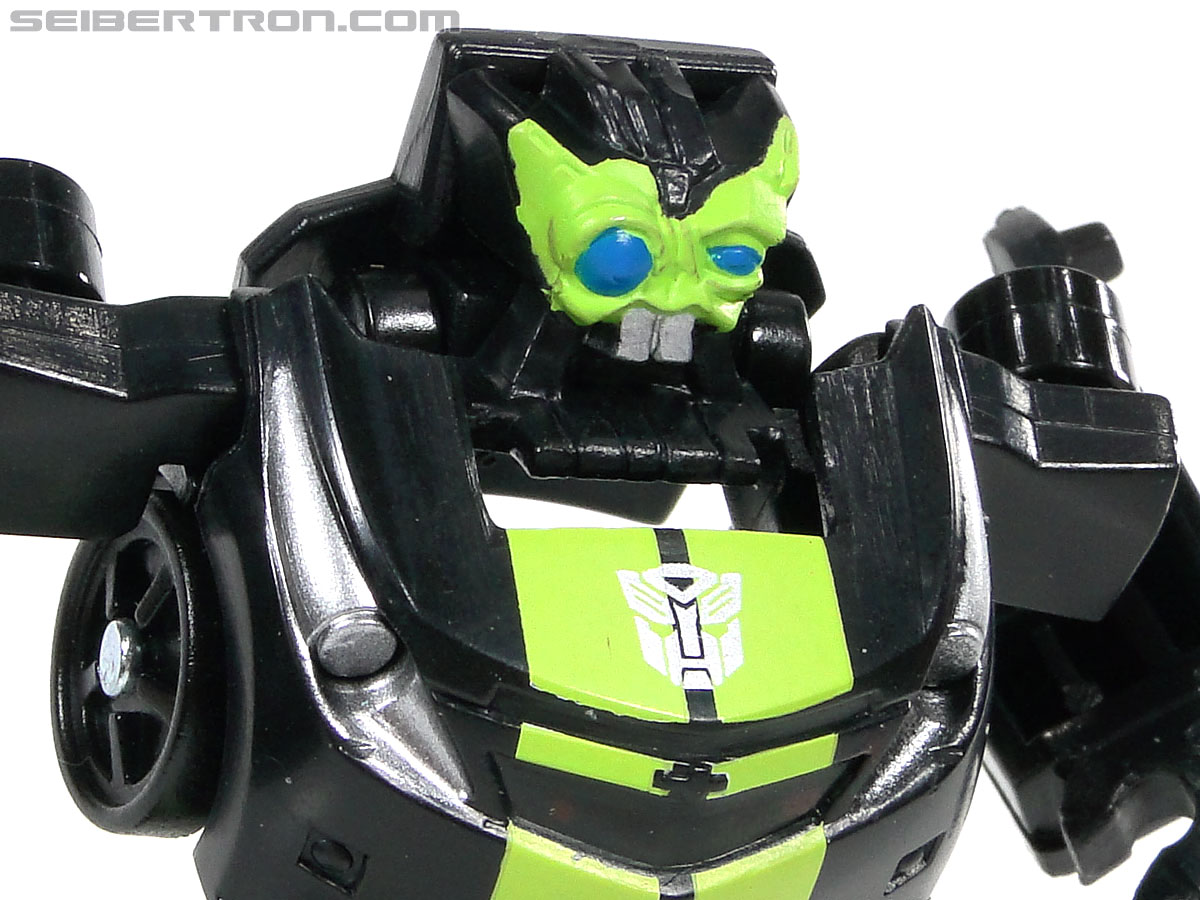 Transformers Dark of the Moon Skids (Image #88 of 107)
