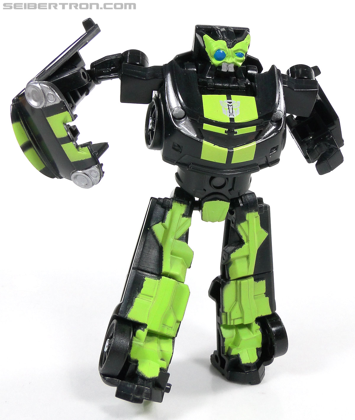 Transformers Dark of the Moon Skids (Image #91 of 107)