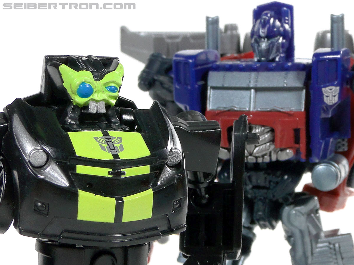 Transformers Dark of the Moon Skids (Image #98 of 107)