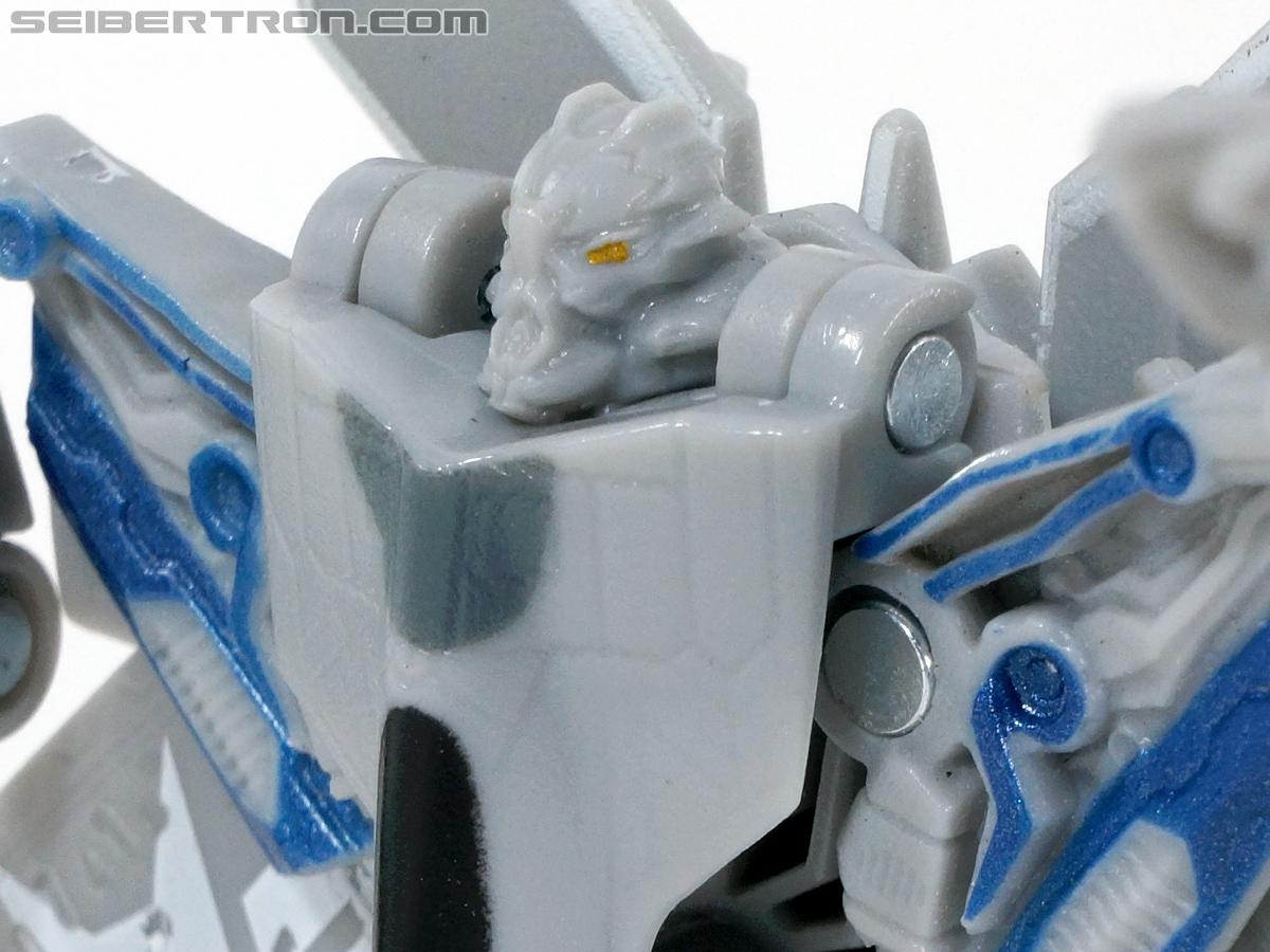 Transformers Dark of the Moon Starscream (Image #67 of 91)