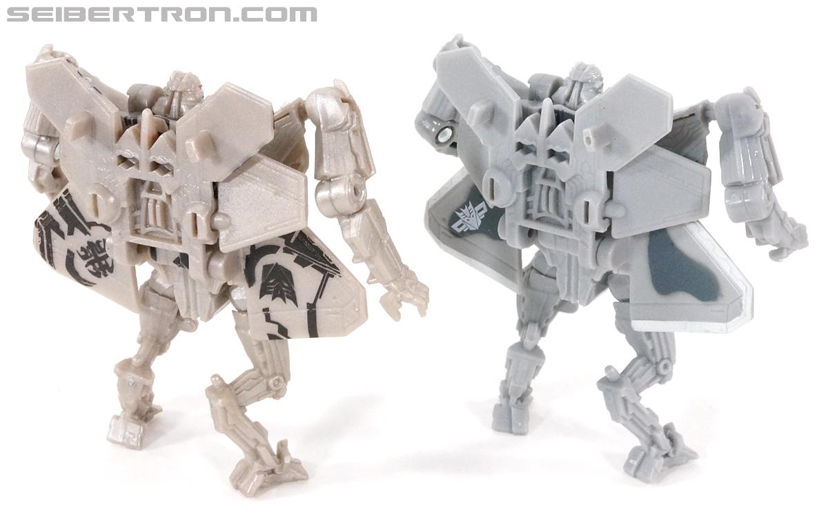 Transformers Dark of the Moon Starscream (Image #77 of 91)