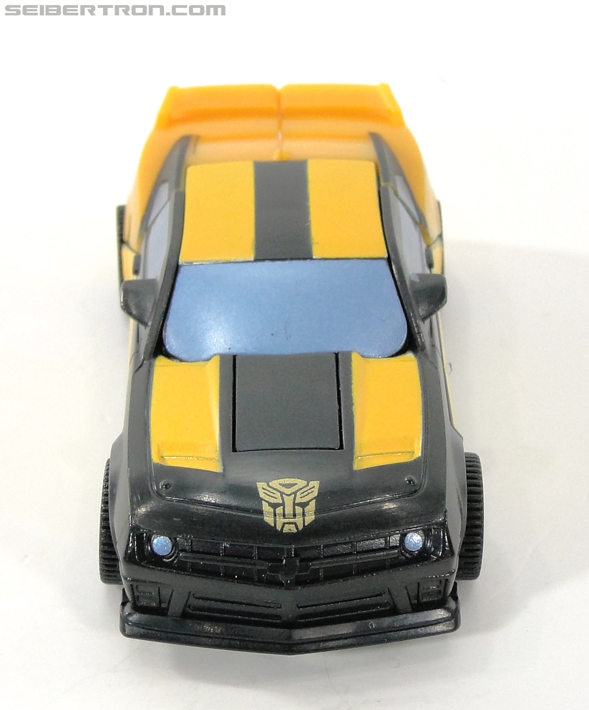Transformers Dark of the Moon Stealth Bumblebee (Image #14 of 95)