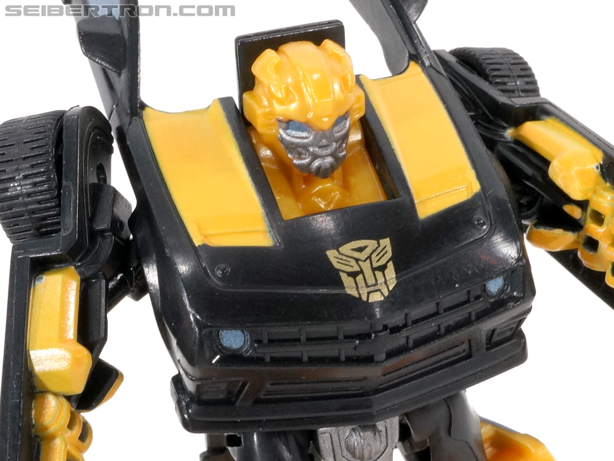 Transformers Dark of the Moon Stealth Bumblebee (Image #69 of 95)