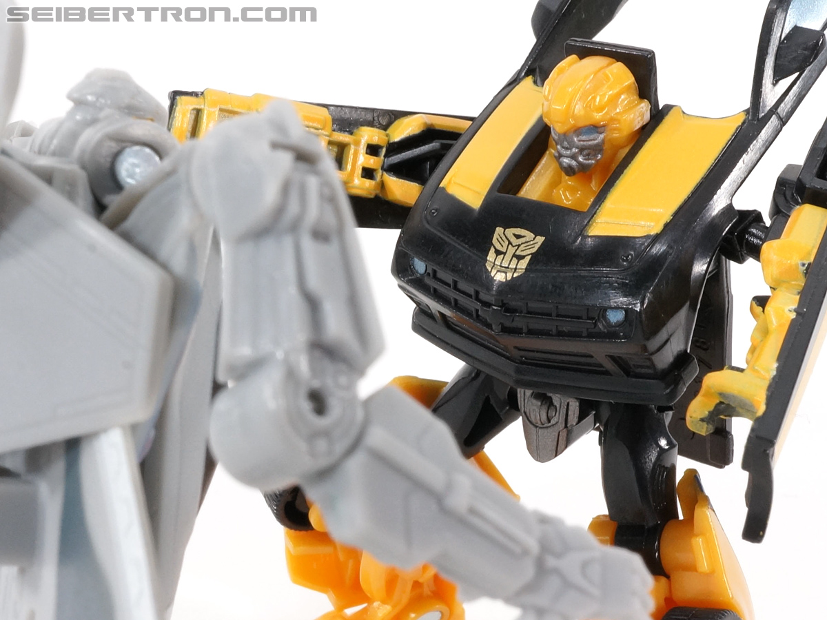 Transformers Dark of the Moon Stealth Bumblebee (Image #94 of 95)