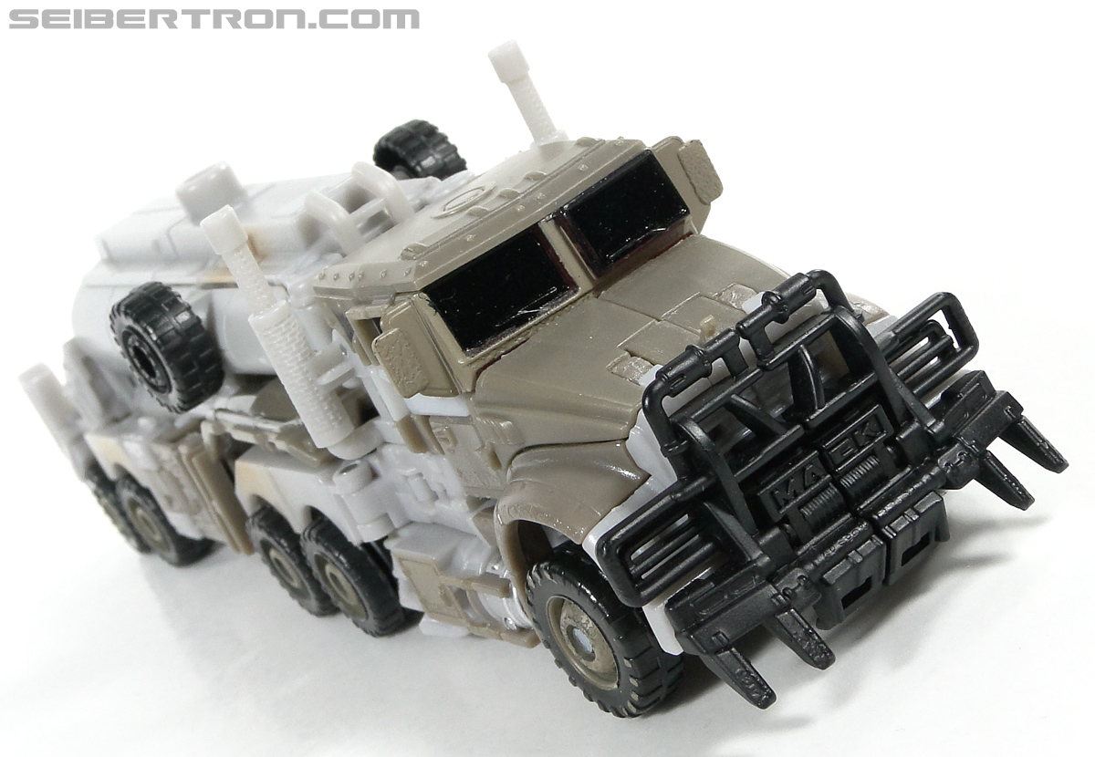 Transformers Dark of the Moon Megatron (Image #24 of 227)
