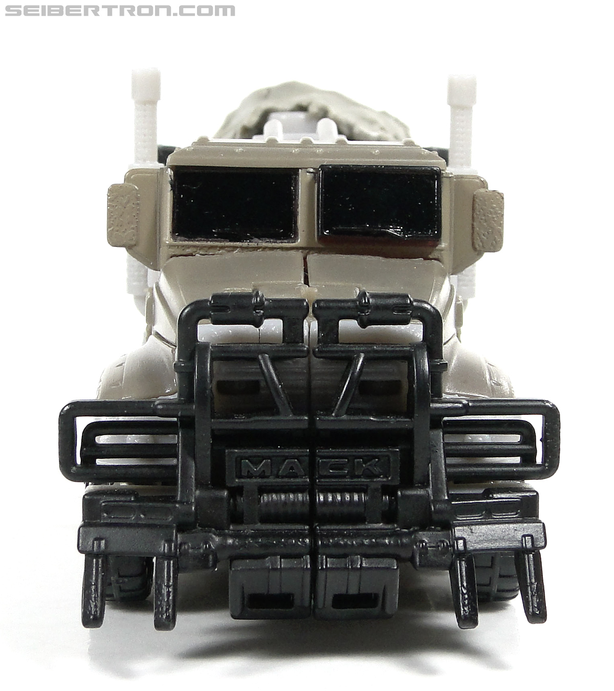 Transformers Dark of the Moon Megatron (Image #36 of 227)