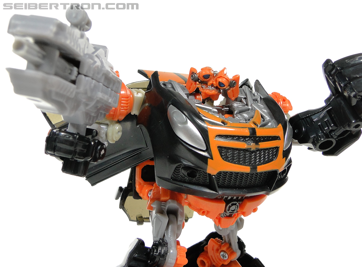 Transformers Dark of the Moon Mudflap (Image #97 of 153)
