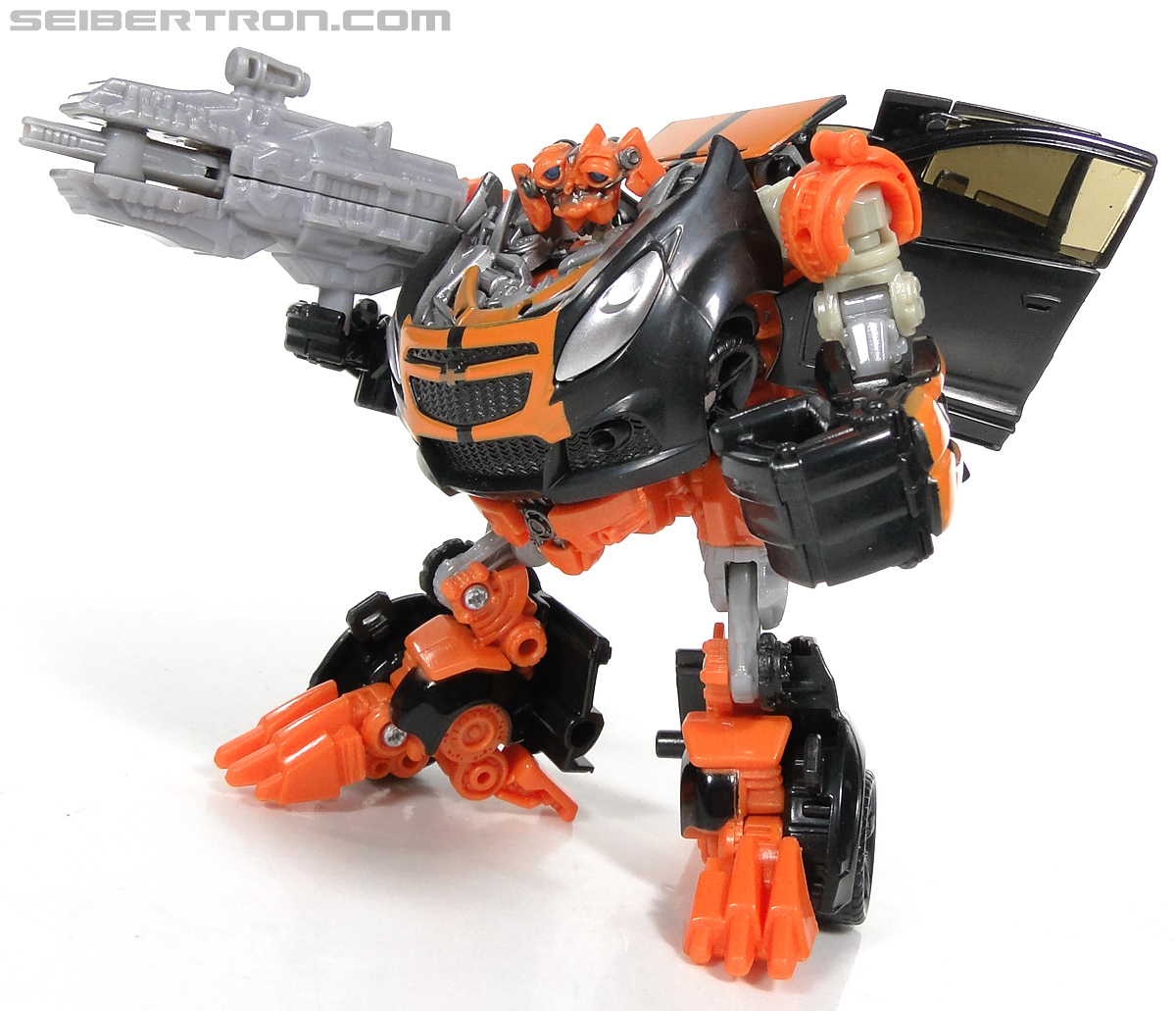 Transformers Dark of the Moon Mudflap (Image #101 of 153)