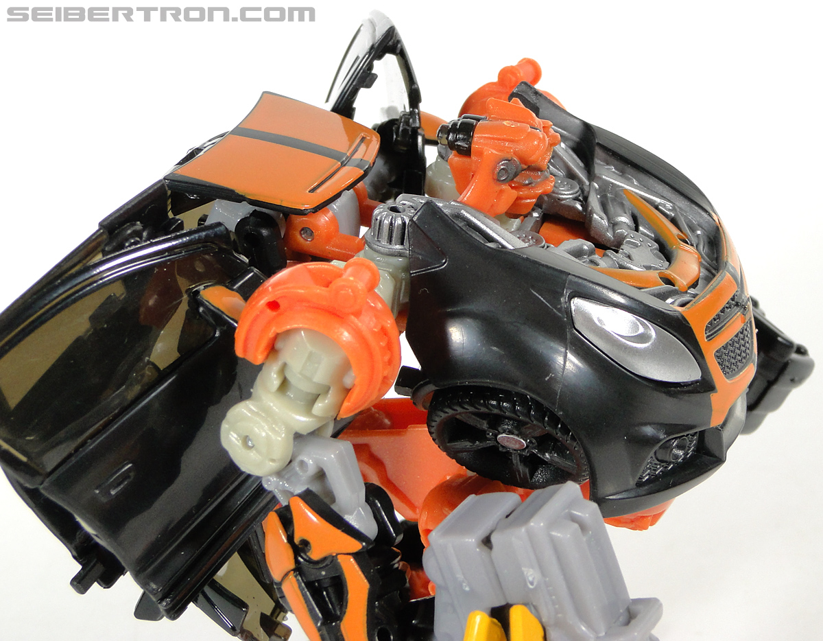 Transformers Dark of the Moon Mudflap (Image #127 of 153)