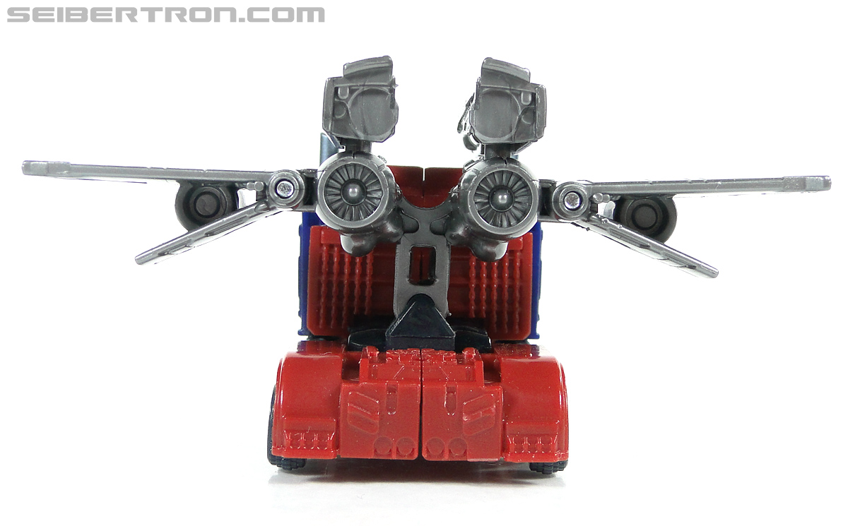 Transformers Dark of the Moon Optimus Prime (Image #80 of 235)