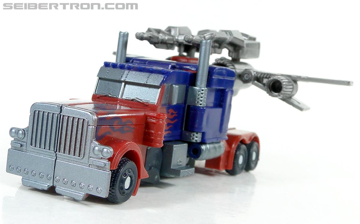 Transformers Dark of the Moon Optimus Prime (Image #83 of 235)