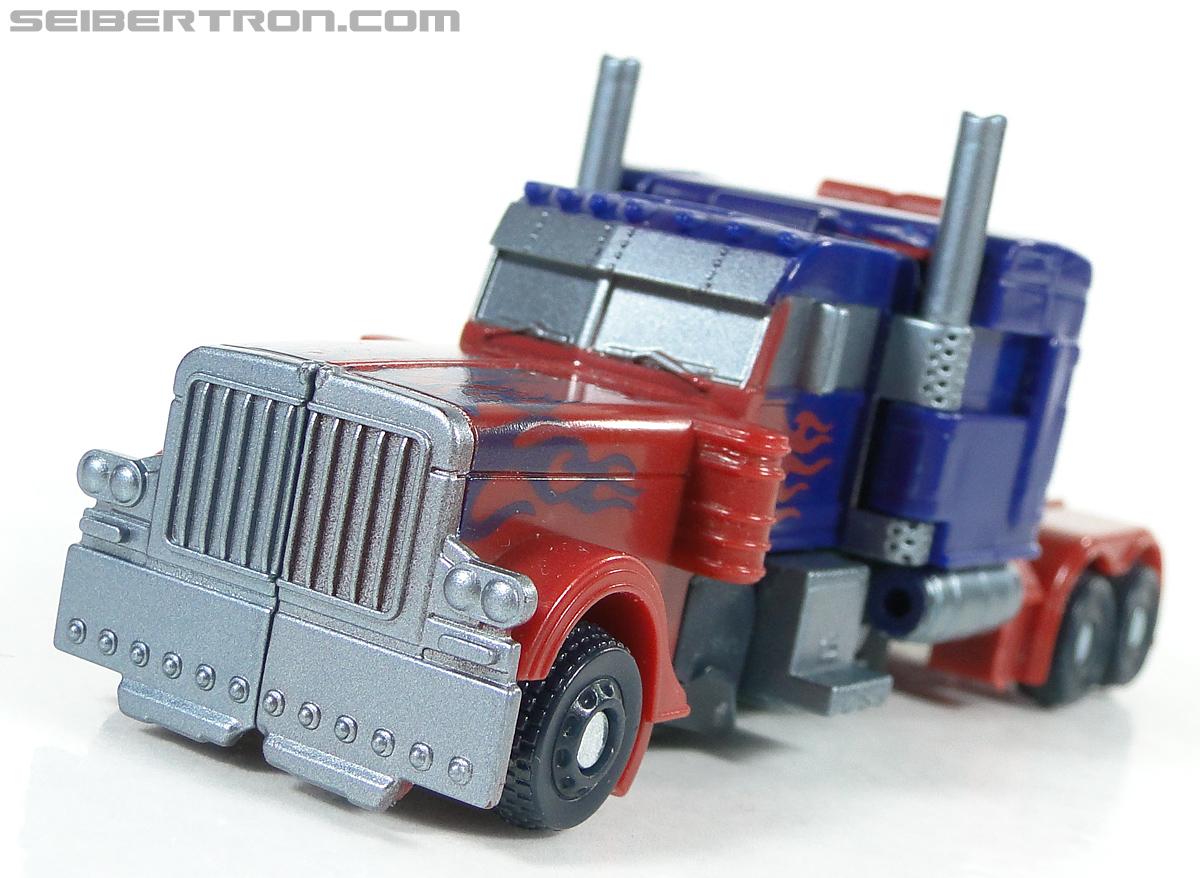 Transformers Dark of the Moon Optimus Prime (Image #96 of 235)