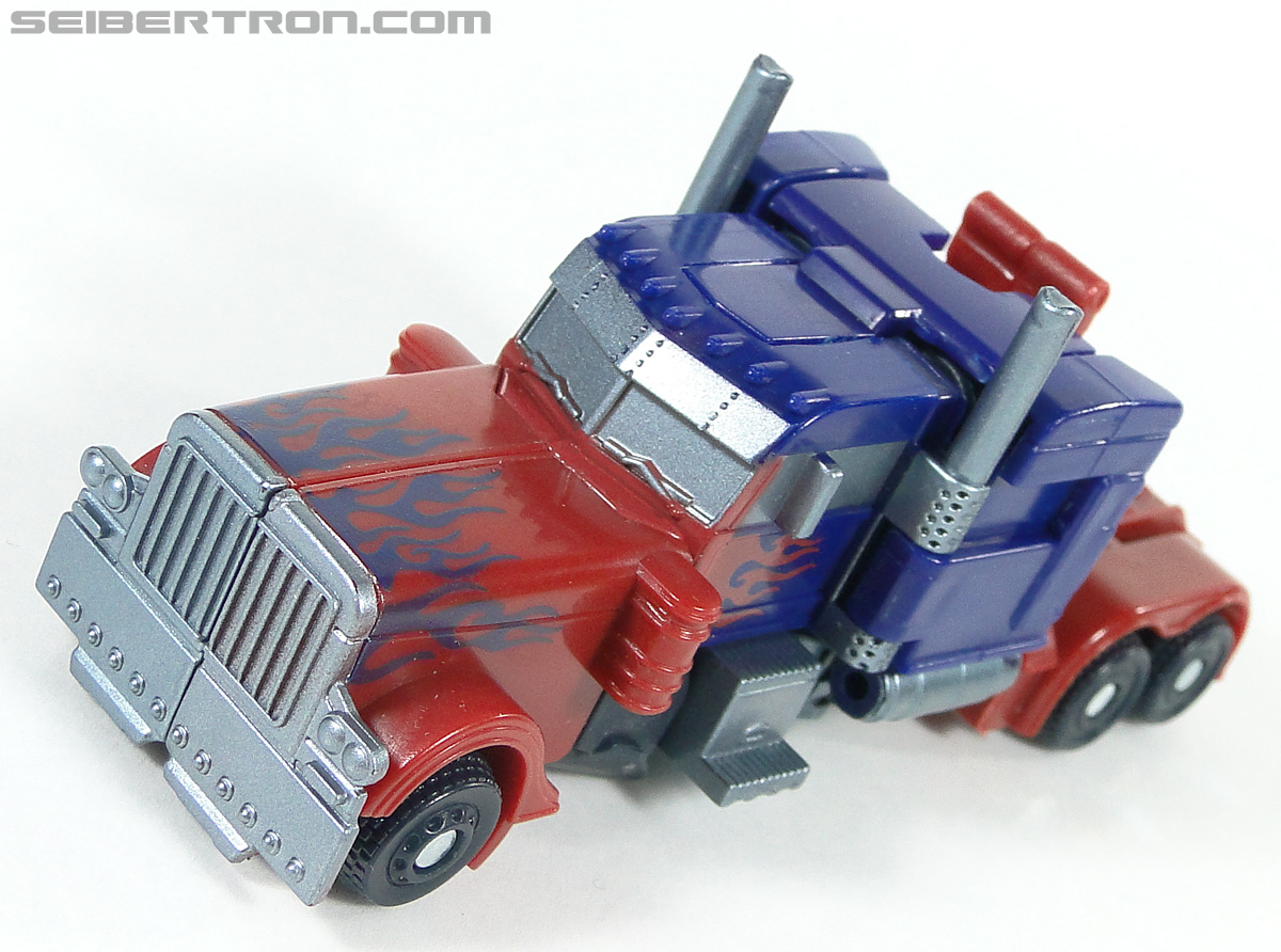 Transformers Dark of the Moon Optimus Prime (Image #97 of 235)
