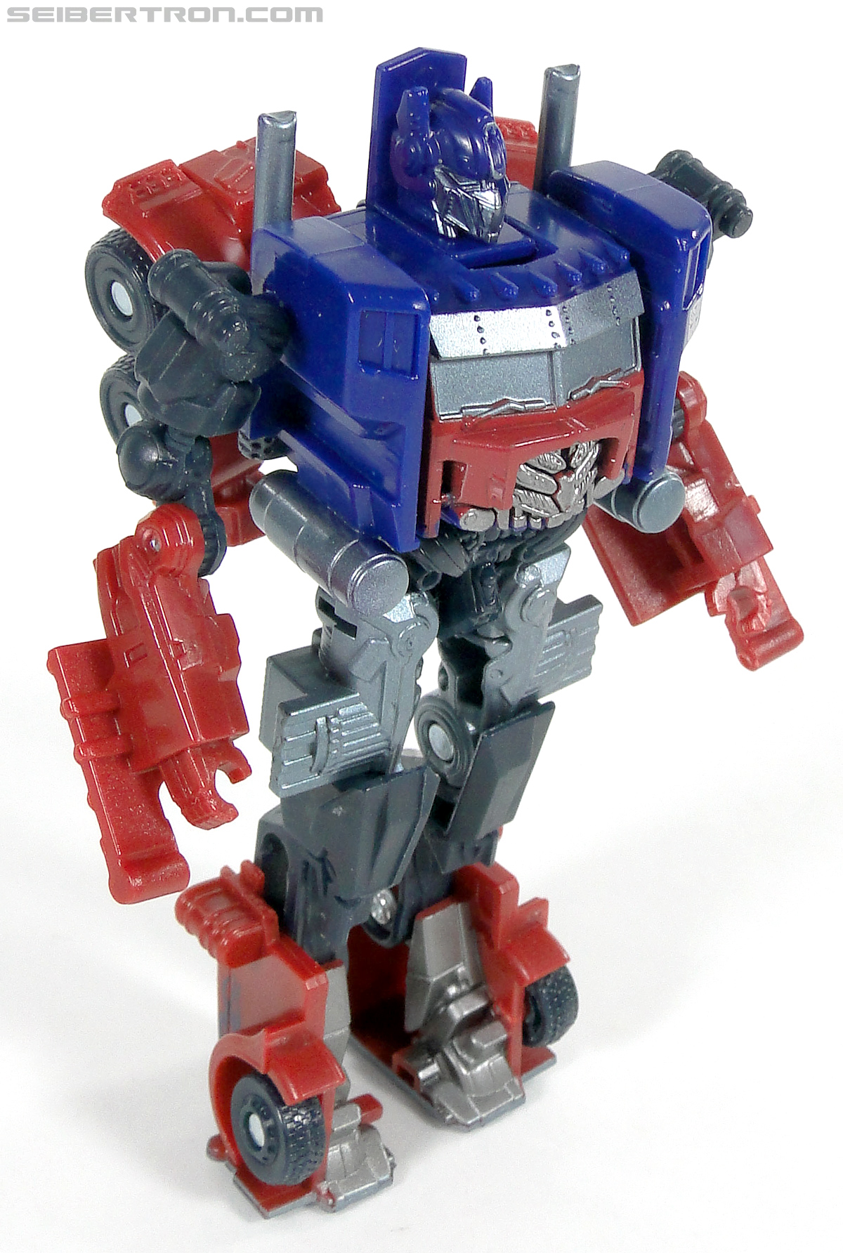 Transformers Dark of the Moon Optimus Prime (Image #112 of 235)