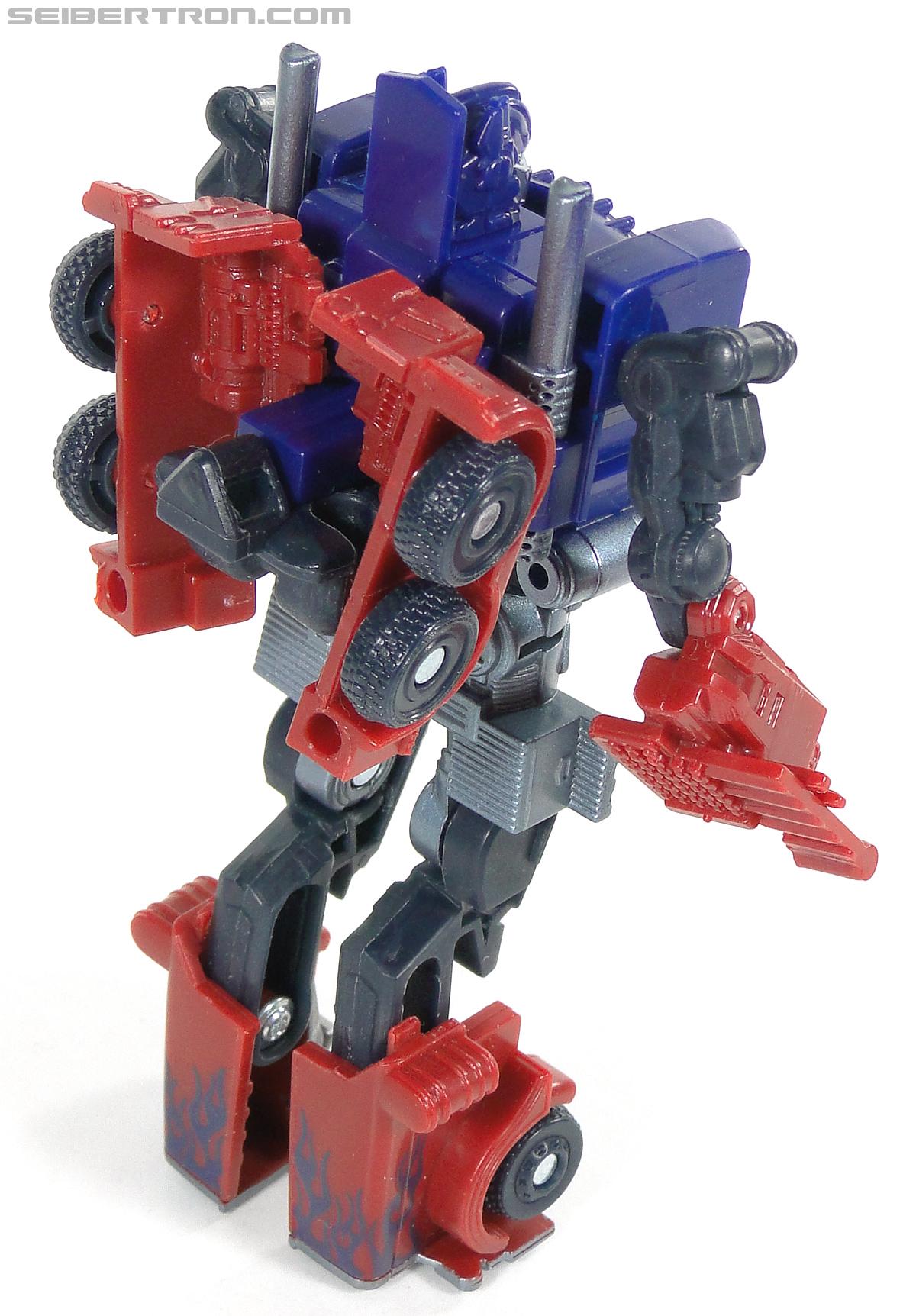 Transformers Dark of the Moon Optimus Prime (Image #116 of 235)