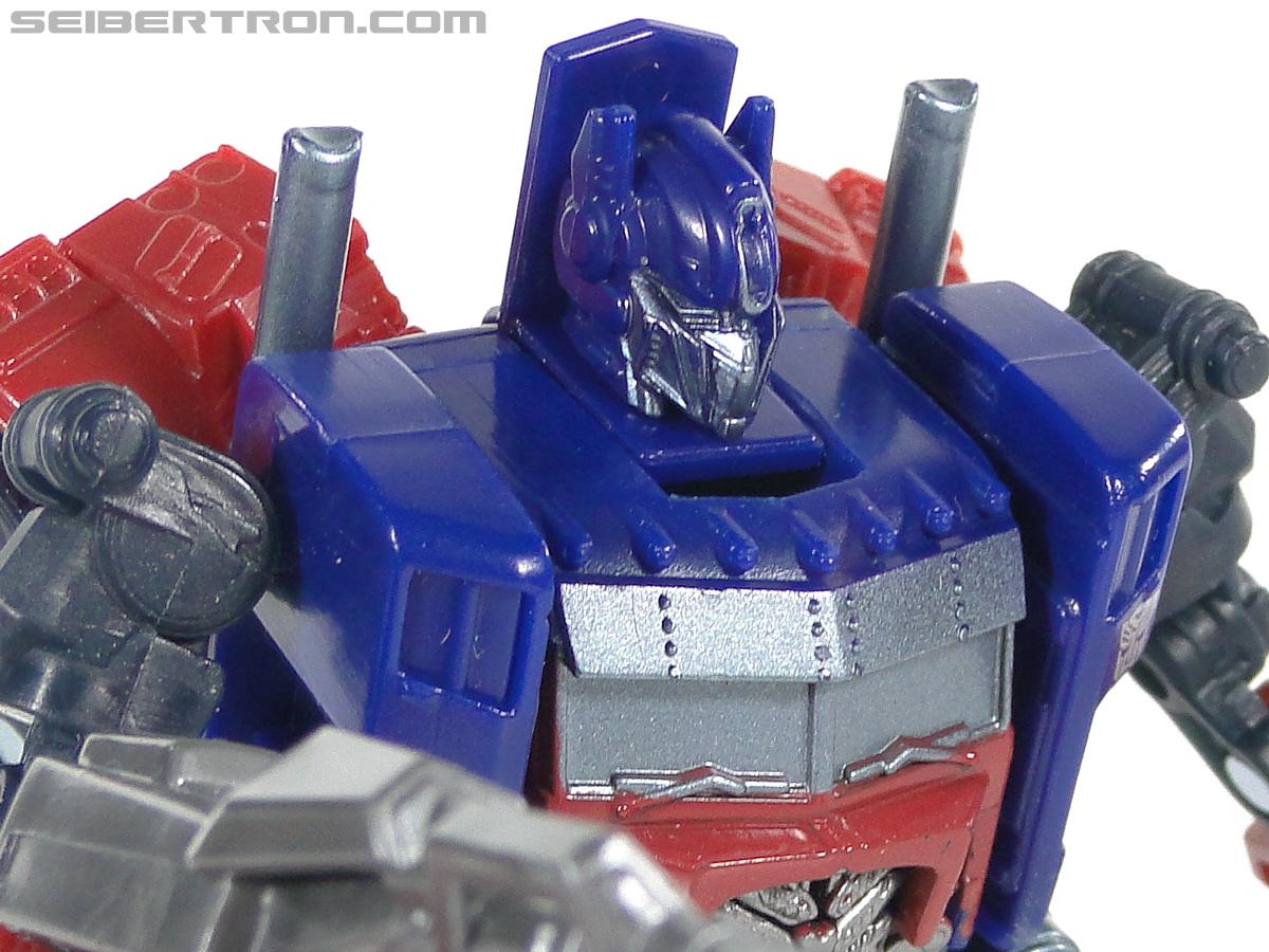 Transformers Dark of the Moon Optimus Prime (Image #129 of 235)