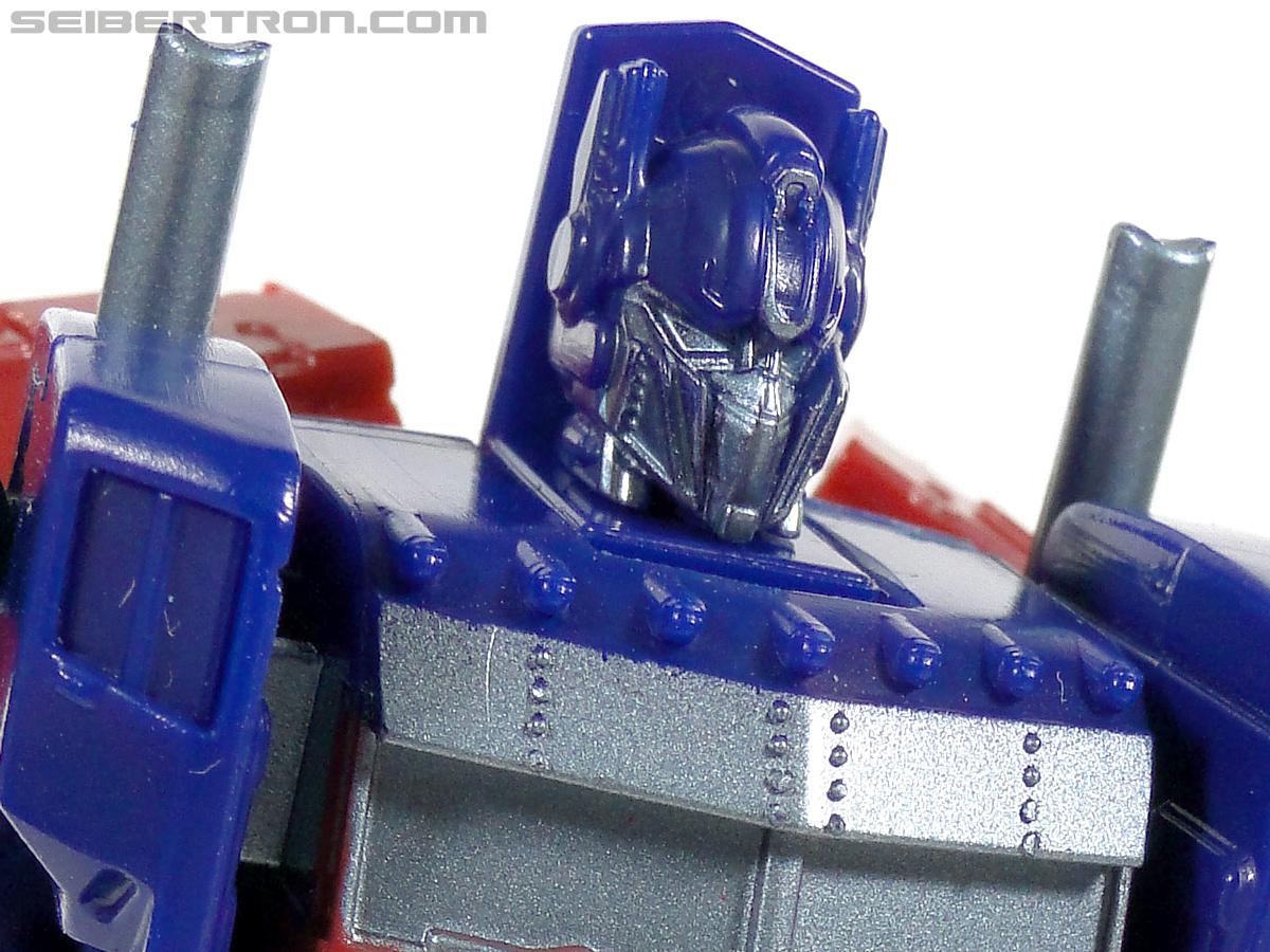 Transformers Dark of the Moon Optimus Prime (Image #138 of 235)