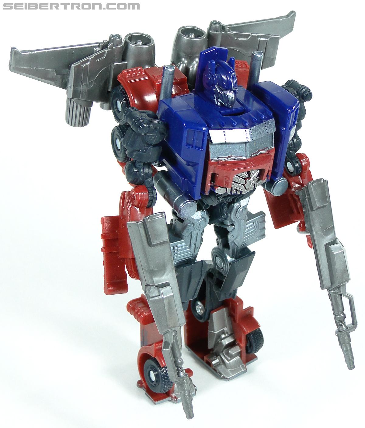 Transformers Dark of the Moon Optimus Prime (Image #147 of 235)