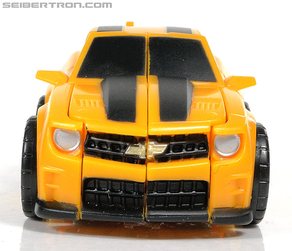 Transformers Dark of the Moon Bumblebee (Image #13 of 67)