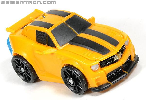 Transformers Dark of the Moon Bumblebee (Image #14 of 67)