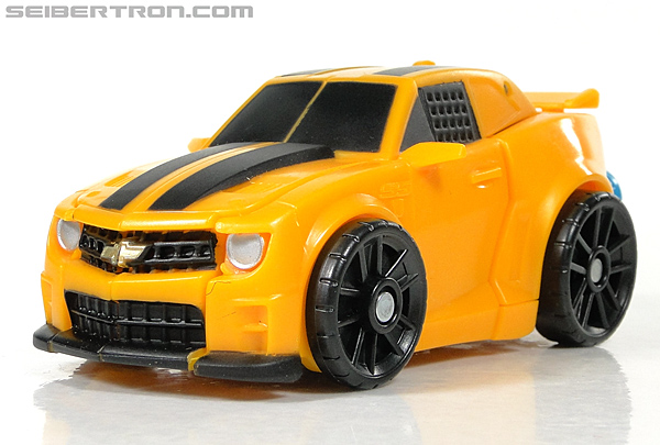 Transformers Dark of the Moon Bumblebee (Image #20 of 67)