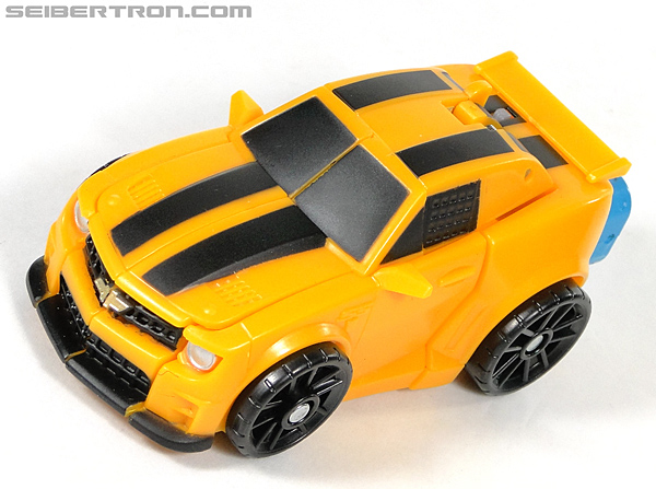 Transformers Dark of the Moon Bumblebee (Image #21 of 67)