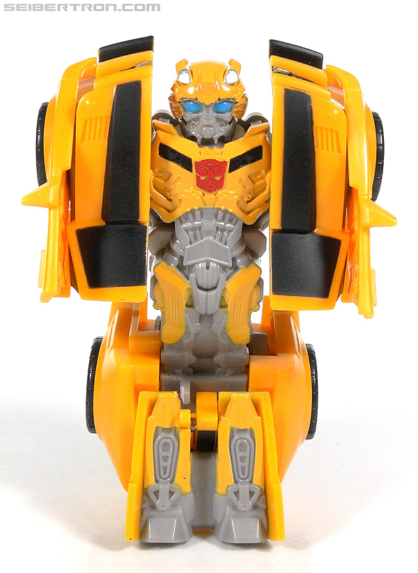 Transformers Dark of the Moon Bumblebee (Image #31 of 67)