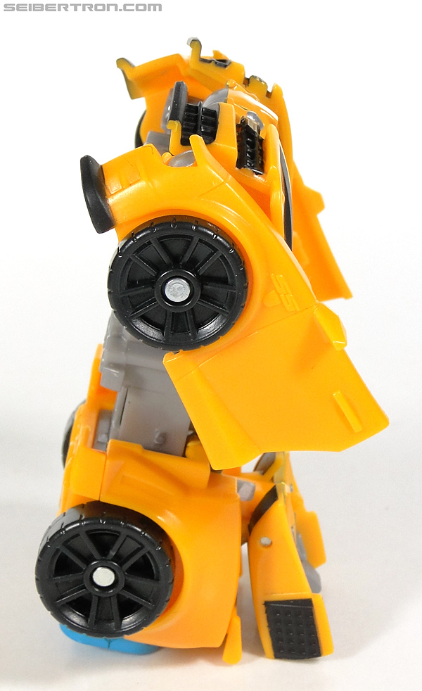 Transformers Dark of the Moon Bumblebee (Image #35 of 67)