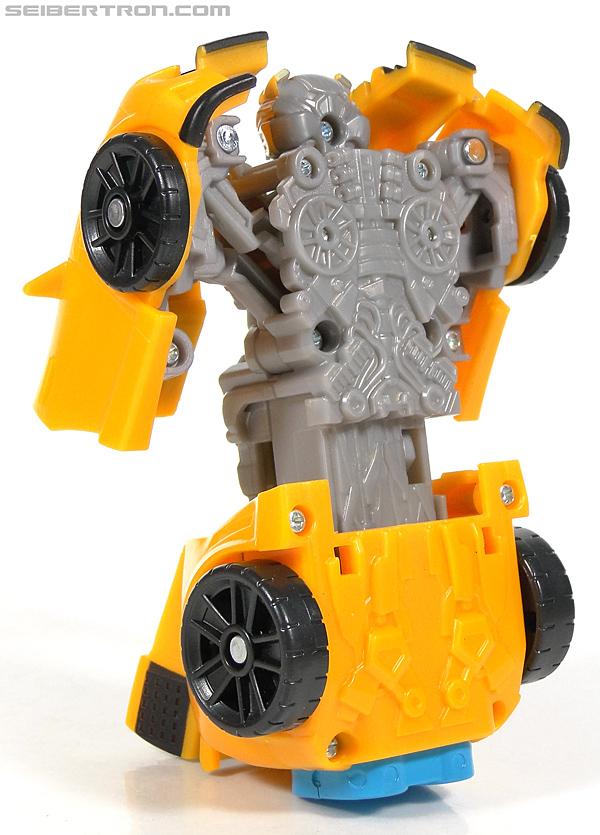 Transformers Dark of the Moon Bumblebee (Image #38 of 67)