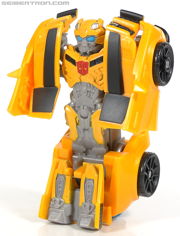 Transformers Dark of the Moon Bumblebee (Image #40 of 67)