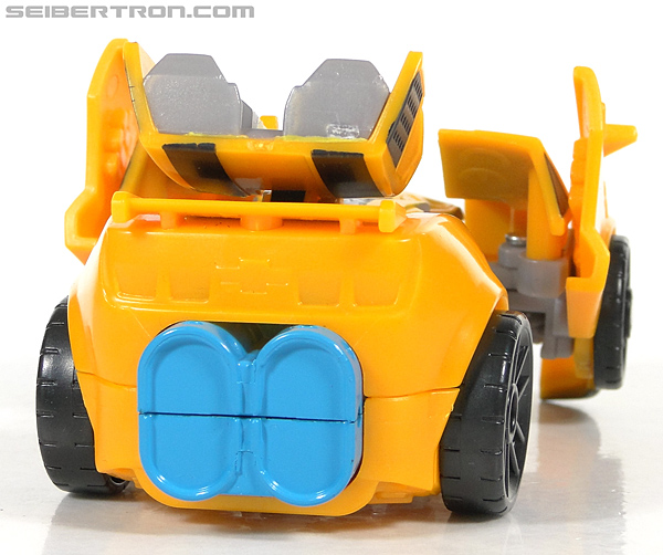 Transformers Dark of the Moon Bumblebee (Image #46 of 67)