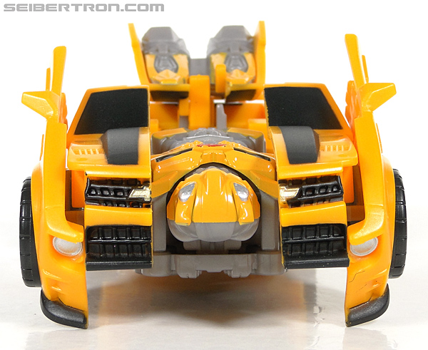 Transformers Dark of the Moon Bumblebee (Image #47 of 67)