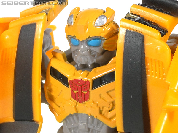 Transformers Dark of the Moon Bumblebee (Image #49 of 67)