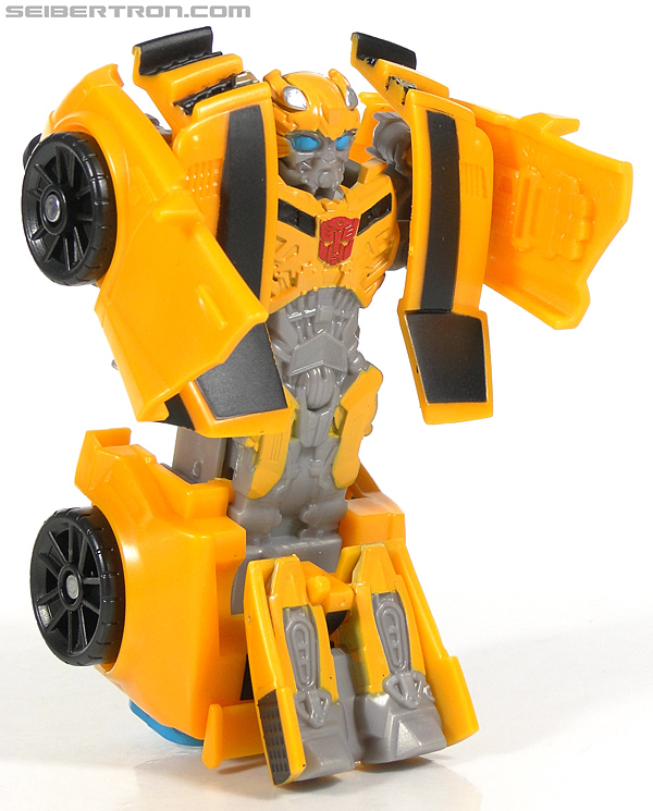 Transformers Dark of the Moon Bumblebee (Image #50 of 67)