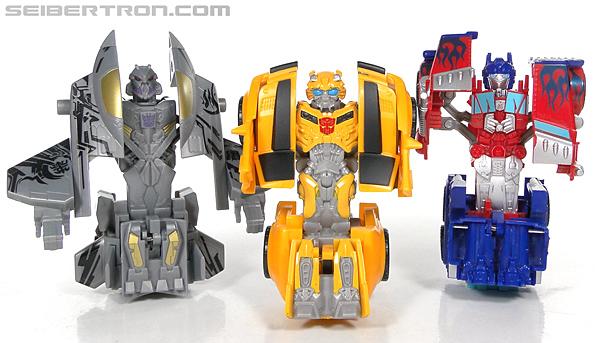 Transformers Dark of the Moon Bumblebee (Image #55 of 67)