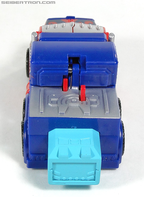 Transformers Dark of the Moon Optimus Prime (Image #18 of 73)