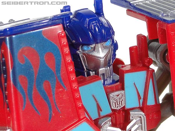 Transformers Dark of the Moon Optimus Prime (Image #37 of 73)