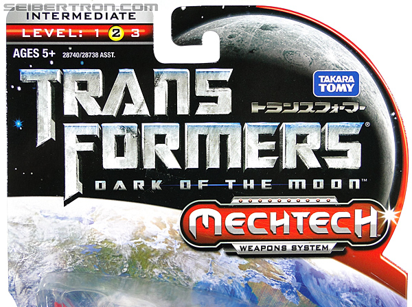 Transformers Dark of the Moon Air Raid (Image #6 of 158)