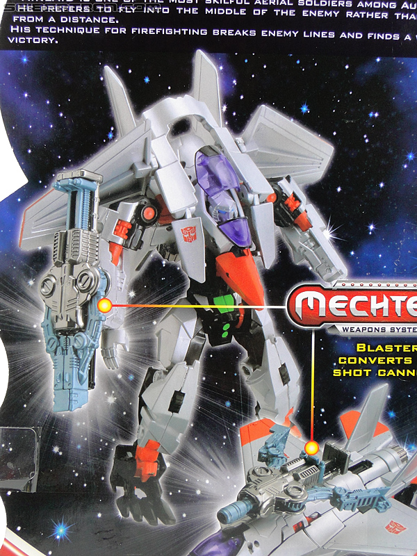 Transformers Dark of the Moon Air Raid (Image #14 of 158)