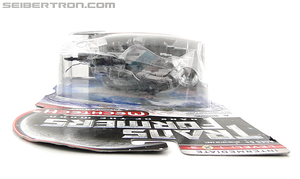 Transformers Dark of the Moon Armor Topspin (Image #13 of 145)
