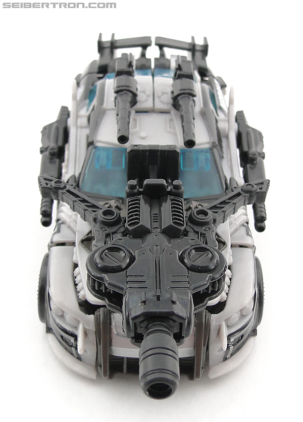 Transformers Dark of the Moon Armor Topspin (Image #15 of 145)