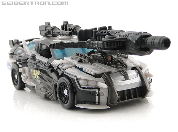 Transformers Dark of the Moon Armor Topspin (Image #18 of 145)