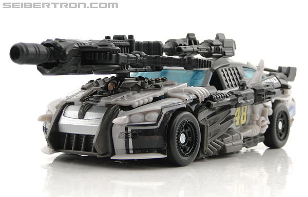 Transformers Dark of the Moon Armor Topspin (Image #25 of 145)