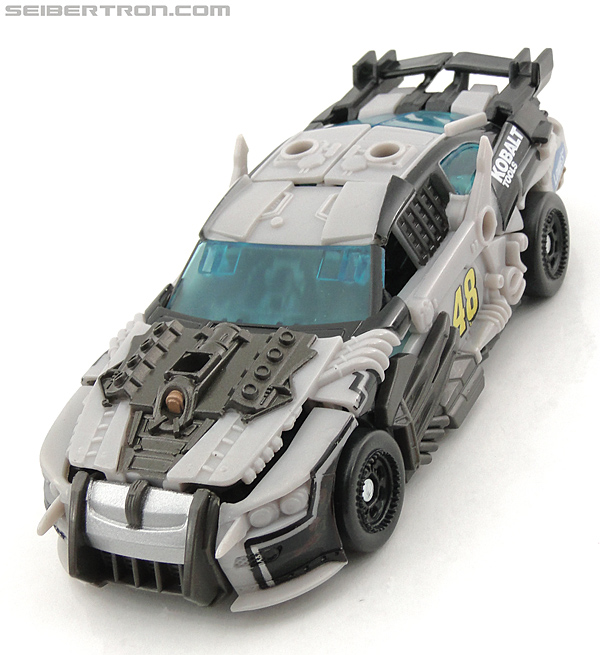 Transformers Dark of the Moon Armor Topspin (Image #40 of 145)