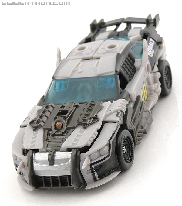 Transformers Dark of the Moon Armor Topspin (Image #42 of 145)