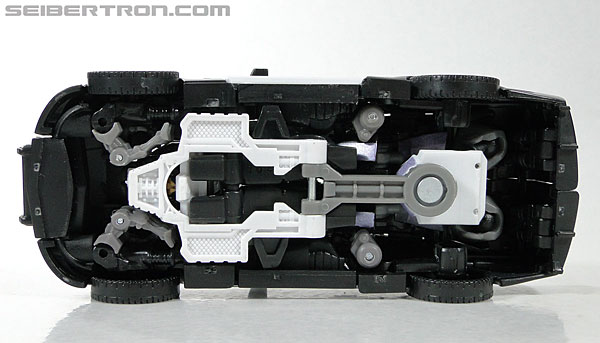 Transformers Dark of the Moon Barricade (Image #30 of 153)