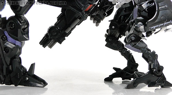 Transformers Dark of the Moon Barricade (Image #148 of 153)